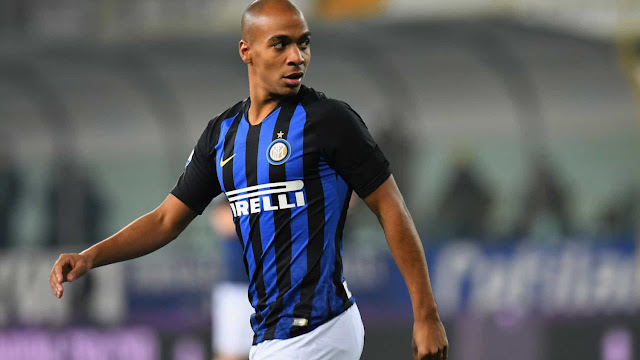 İtalya'dan sürpriz Joao Mario iddiası!