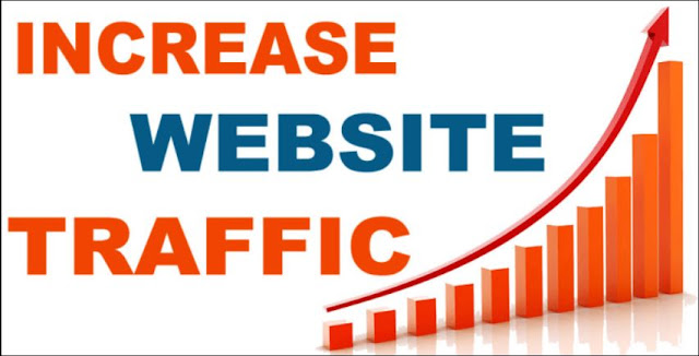 how to get more traffic on website || how to promote your new blog