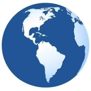 Efemérides De Noviembre Venezuela Actualidad 24com