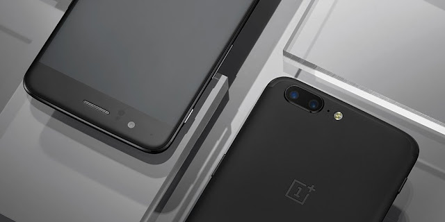 OnePlus withdraws OxygenOS 4.5.7, rolls out OxygenOS 4.5.8