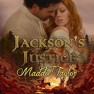 Review: Jackson's Justice