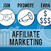 The Definition of Affiliate Marketing and What It Entails