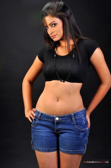 Hot Gayatri Patel nude (24 photo) Young, 2018, underwear