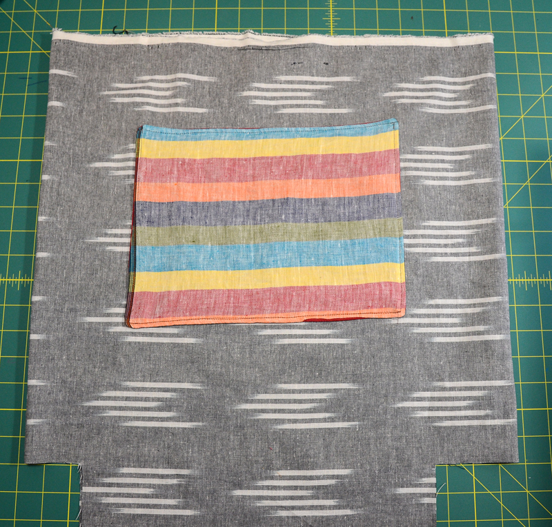 rainbow fabric joann fabric