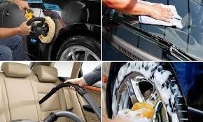5 Tips Jual Beli Mobil Bekas Secara Aman