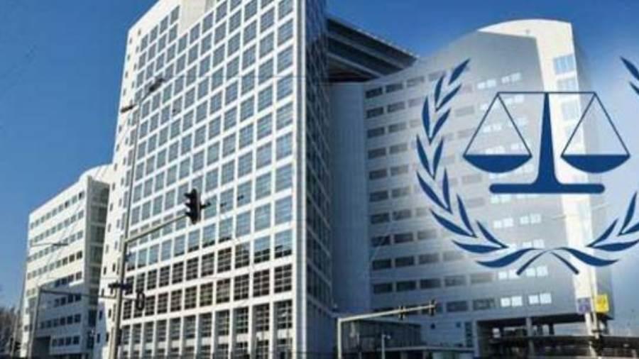 الصومال ترفض دعوة مفوضية الاتحاد الإفريقي وتتمسك بجلسة محكمة العدل الدولية