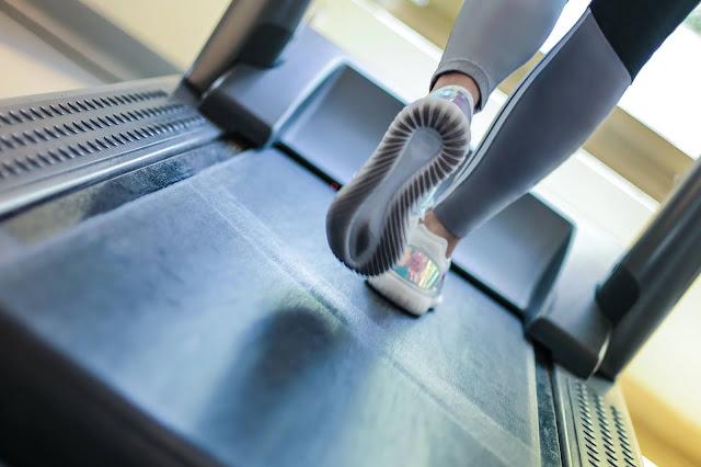 Какое оборудование для фитнеса самое лучшее?