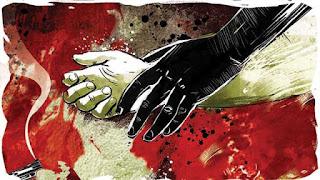 86-yers-women-raped-delhi
