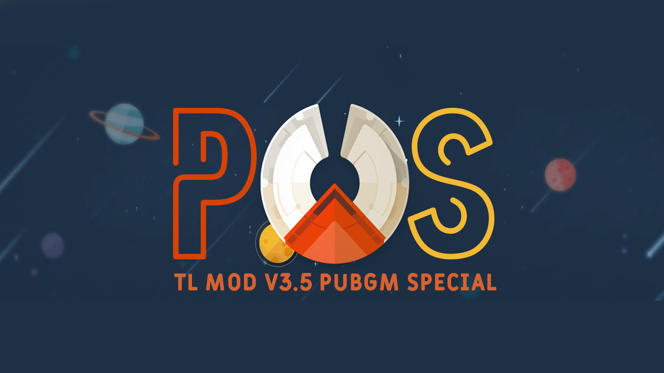 POS TL MOD v3.5