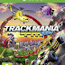 Download Trackmania Turbo Game Full Version For PC