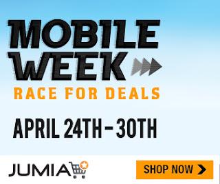 http://c.jumia.io/?a=59&c=287&p=r&E=kkYNyk2M4sk%3d&ckmrdr=http%3A%2F%2Flink.dyo.io%2Fqhcyyb&s1=Jumia%20Mobile%20week&utm_source=cake&utm_medium=affiliation&utm_campaign=59&utm_term=Jumia Mobile week