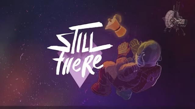 Still There: jogo de aventura no espaço será lançado em 2019 para Nintendo Switch