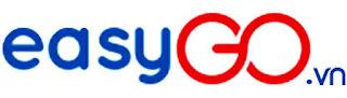 Easygo.vn - Kênh Thông Tin Địa Điểm Du Lịch, Lịch Trình Du Lịch A-Z