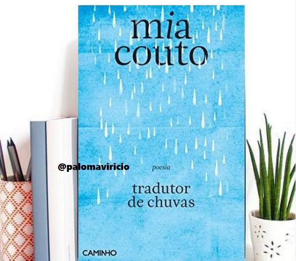 tradutor-de-chuvas-mia-couto