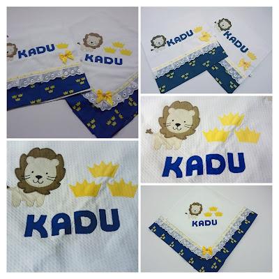http://www.artesanatoirene.blog.br/2018/01/kit-manta-kadu.html