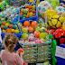 Dia das Crianças: Procon e Imetro-SC orientam sobre cuidados na compra de brinquedos