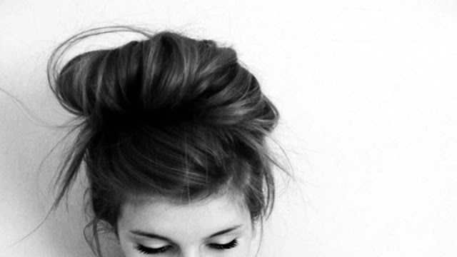 remedies for postpartum hair loss