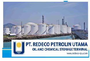 Lowongan Kerja PT Redeco Petrolin Utama Tingkat D3 S1 Oktober 2020