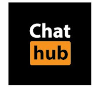 Chat hub stranger chat app