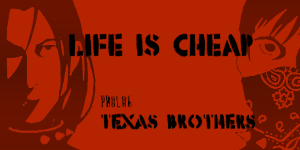 https://texas-brothers.blogspot.com/