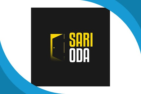 Sarı Oda Podcast