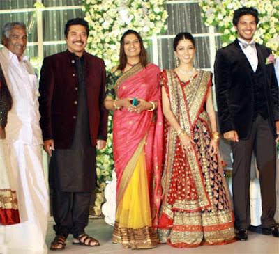 Wedding Reception_06