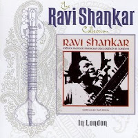 """Who The Fuck?: """"Dhun"""" (Ravi Shankar) [Especial agosto 2012]"""