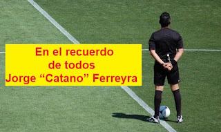 arbitros-futbol-historiaferreyra
