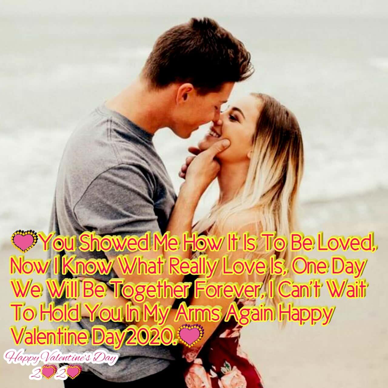 100Valentine Day-2020 Shayarihindivalentine 2020 Love -4814