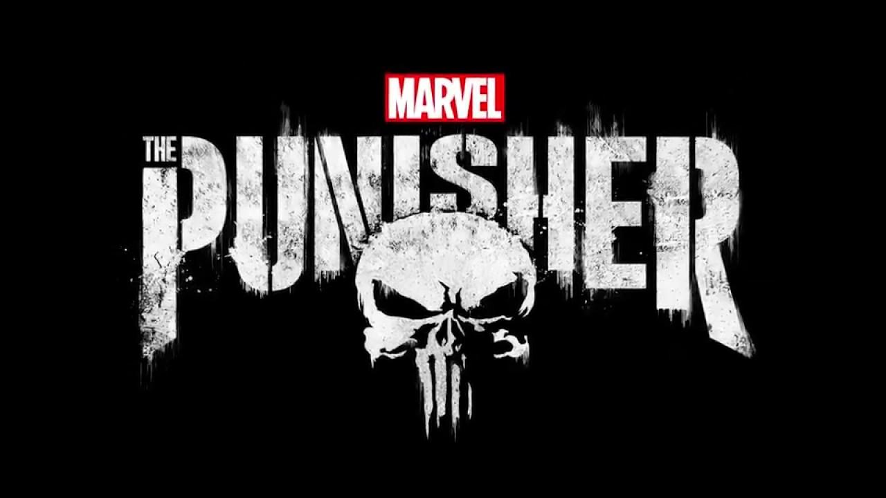 The Punisher: de lo mejor que ha dado la relación Netflix-Marvel