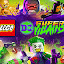 Download LEGO DC Super-Villains Shazam v1.0.0.15083 + Crack [PT-BR]