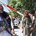 তালেবানের বিজয়রথ আটকে গেল আফগানিস্তানে
