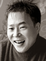 Jo Yeong-wook