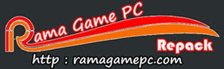 RAMA GAME PC