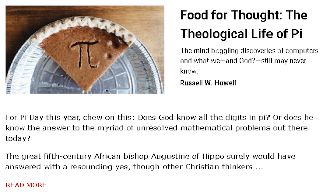https://www.christianitytoday.com/ct/2018/march-web-only/theological-life-of-pi-day-treat-numbers.html?utm_source=ctdirect-html&utm_medium=Newsletter&utm_term=10046067&utm_content=640206578&utm_campaign=email