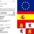normativa certificados eficiciencia energetica salamanca