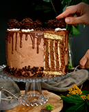https://lachocolaterapia.blogspot.com/2018/09/tarta-vertical-de-chocolate-y-mousse-de-naranja.html