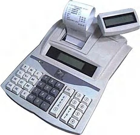 А пользователь должен пробить чек в момент получения оплаты от физ.