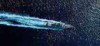 Informasi HAARP: Perbesaran foto kapal perang Amerika di Aceh