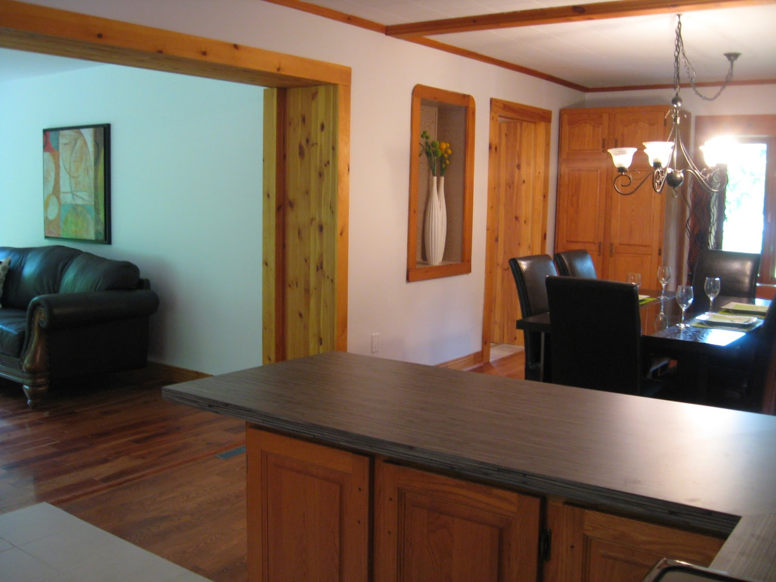 sonia daigle la vie la campagne et le home staging. Black Bedroom Furniture Sets. Home Design Ideas