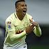 Crónica: América 1-0 Veracruz