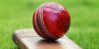 bablu-cricket-club-win
