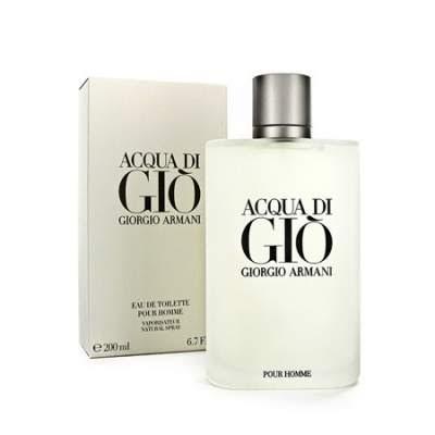 parfum pria terbaik yang paling disukai wanita