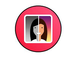 Colorize - Color to Old Photos Premium Mod Apk 2.0