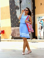 http://www.stylishbynature.com/2015/05/back-to-school-fashion-trend-denim.html