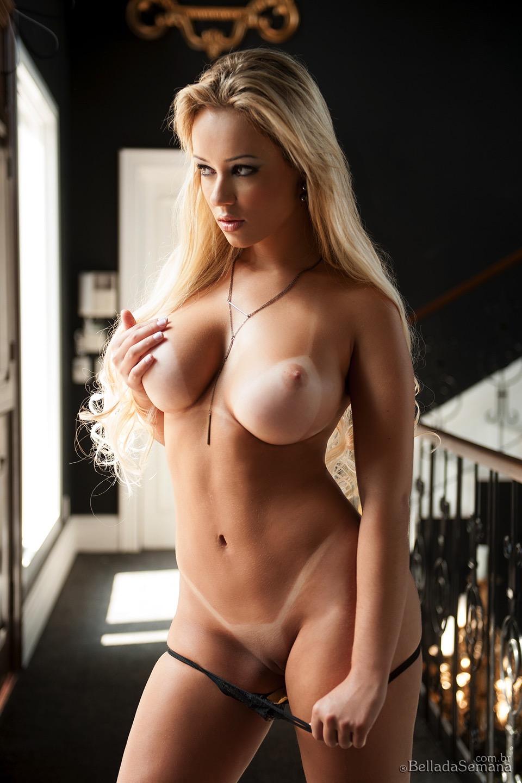delhi escort girl nude