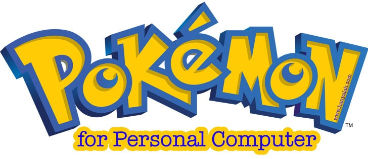 Install dan Mainkan Pokemon Go pada PC Windows