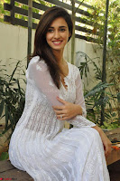 Beautiful Pictures Of Tiger Shroffs Girlfriend Disha Patani Bollywood Actress (6).jpg