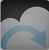 Cara Backup Data Android Dan Menjaga Semuanya Agar Aman. 16