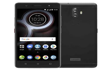 Daftar Smartphone Gaming Lenovo Ram 4 GB